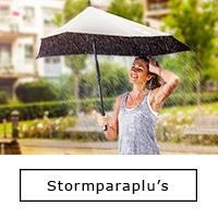 Bekijk stormparaplu's