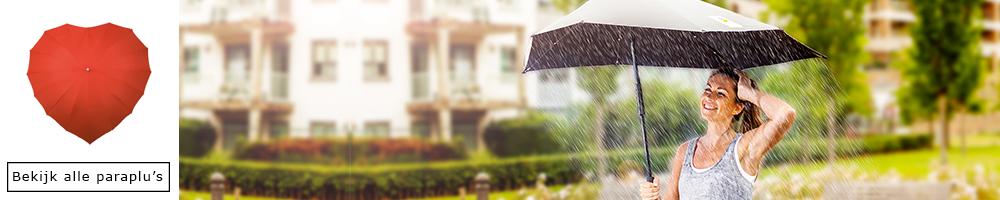 bedrukte-paraplu.png