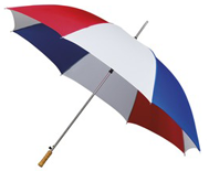 budget paraplu