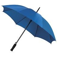 xp090016-golfparaplu-diam-102-cm-blauw-pms-293c.jpg