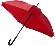 xp090041-vierkanteparaplu-diam-102-cm-rood-pms-187c.jpg