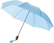 xp090043-vouwparaplu-diam-90-cm-blauw-pms-2925c.jpg
