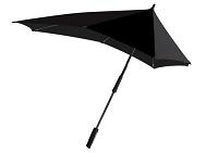xp090060-paraplu-diam-107-cm-black-c.jpg