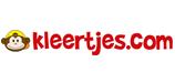 kleertje.com